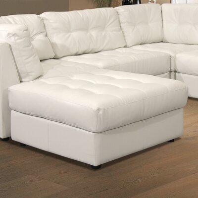 Furniture Living Room Furniture Chocolate Modular Chocolate