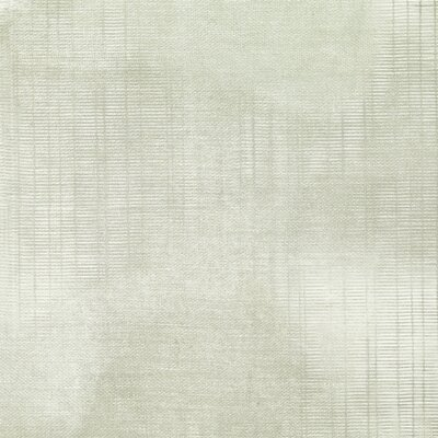 Organic Rectified 12 x 24 Porcelain Field Tile in Sand