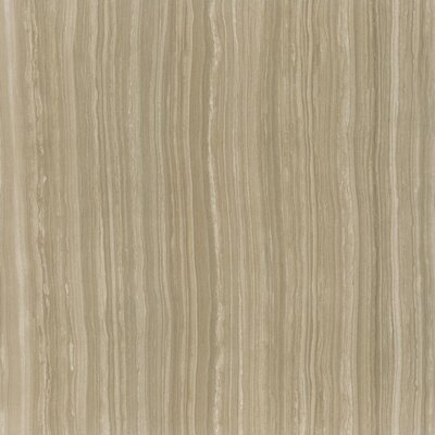 Wave Rock 12 x 24 Porcelain Field Tile in Sand
