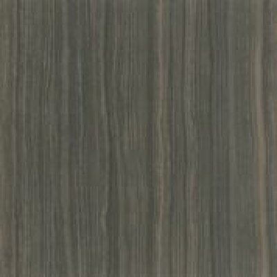 Wave Rock 12 x 24 Porcelain Field Tile in Storm