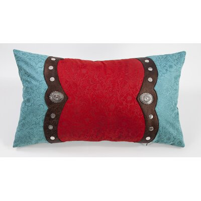Marcella Lumbar Pillow