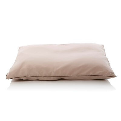 5 Star Dog Pillow Size: Small (28