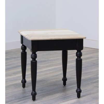 Potter End Table AGTG6919 44419067