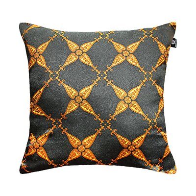 Mcgehee Pillow Cover