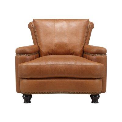 Deakin Club Chair