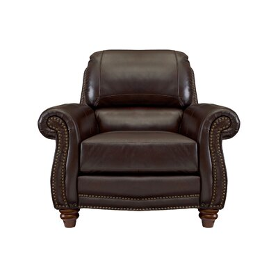 Dorcas Club Chair