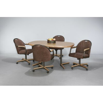 Chromcraft chair fice Chairs pare Prices Read Reviews and