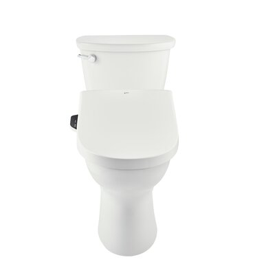 Advanced Clean Toilet Seat Bidet