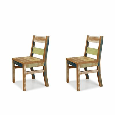 Freeport Dining Chair
