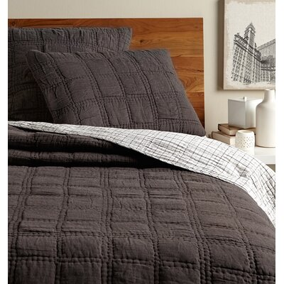Damota Quilt Set Size: Queen