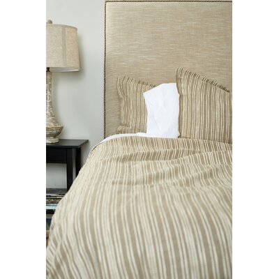 Paxson 3 Piece Coverlet Set Size: King