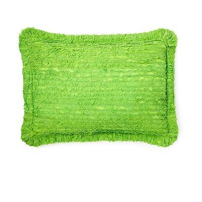 Lauren Lumbar Pillow