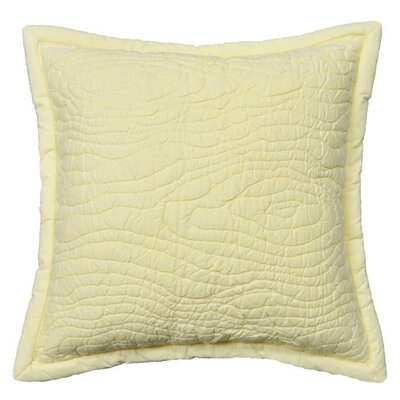 Barka Cotton Throw Pillow