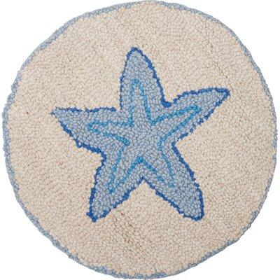 Starfish Chair Pad