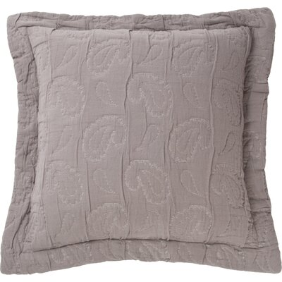 Daniella Cotton Decorative Throw Pillow