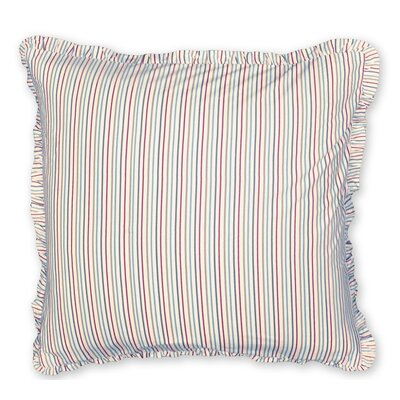 Haven Stripe Sham