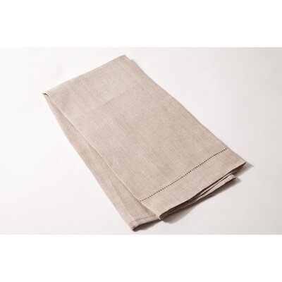 Hemstitched Hand Towel