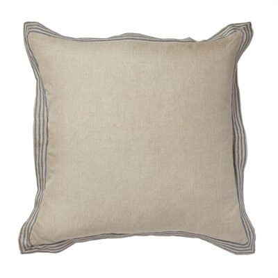 Bernice Pillow Cover