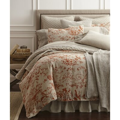 Leonora Duvet Cover Collection