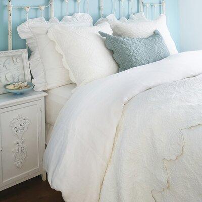 Zahar Cotton Quilt