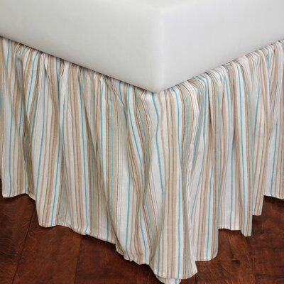 Wilson 180 Thread Count Bed Skirt