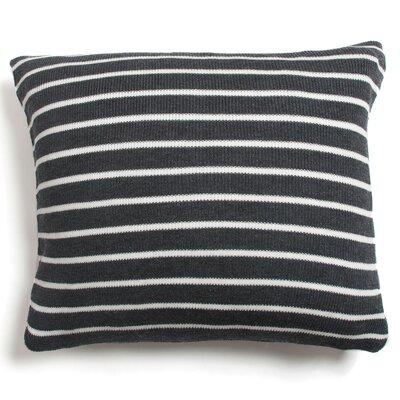 Devina Striped Pillow