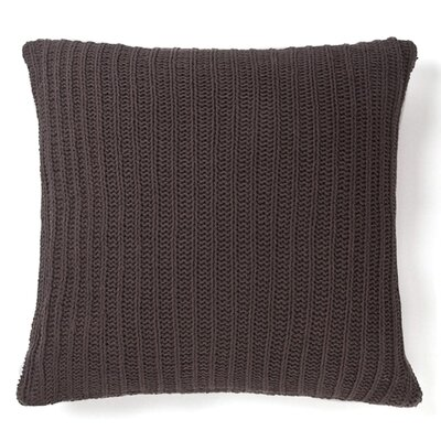 Sammy 100% Cotton Throw Pillow