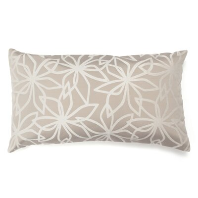 Venice Large 100% Cotton Lumbar Pillow