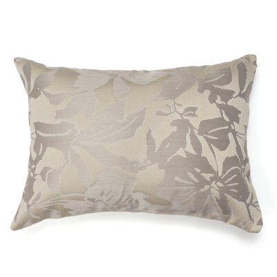 Glory Musse Small 100% Cotton Lumbar Pillow