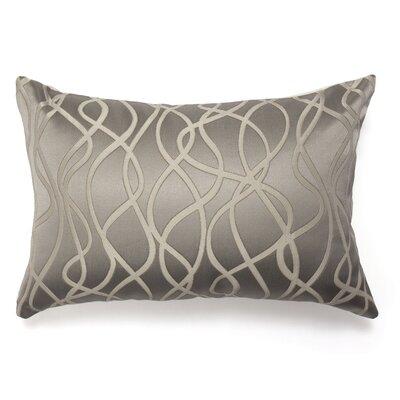 Balles Small 100% Cotton Lumbar Pillow