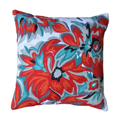 Kyna Throw Pillow