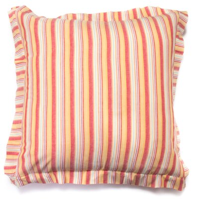 Riley Striped Sham