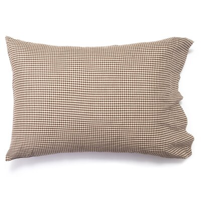 Cane Pillowcase