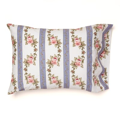 Annie Pillowcase Size: Standard