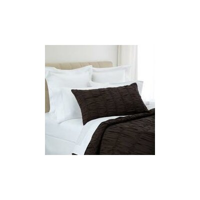 Rachel Gray Duvet Cover Collection