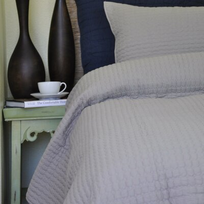 Urban Gray Quilt Collection