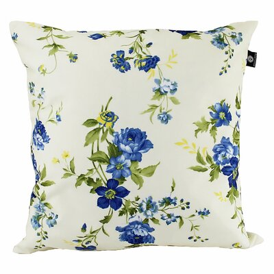 Tovar Cotton Pillow Cover