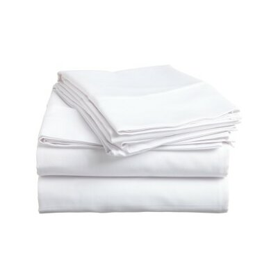 Andrews Pillow Case Size: King, Color: Pearl