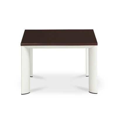 Prevue End Table