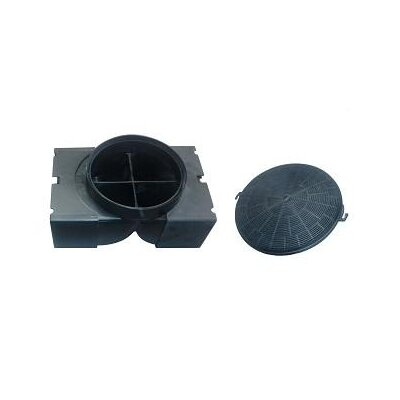 Range Hood Recirculation Kit RECIRC500