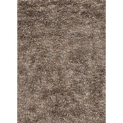 Betona Grey Area Rug Rug Size: Rectangle 83 x 116