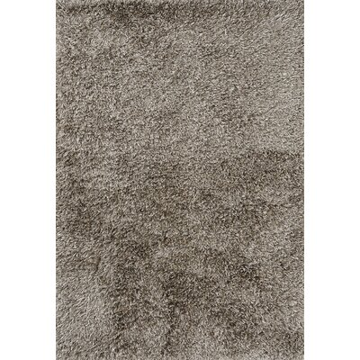 Ronaldo Sand Area Rug Rug Size: Rectangle 98 x 131
