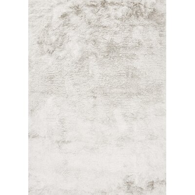 Maltino Iron Area Rug Rug Size: 57 x 79