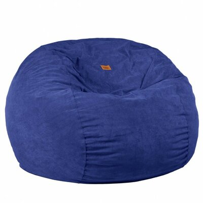 Bean Bag Chair TC-CD-NV