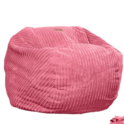 Bean Bag Chair TC-TC-PK