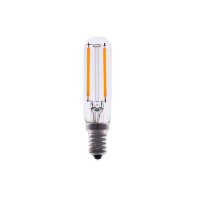 15W Equivalent E12 LED Stick Edison Light Bulb