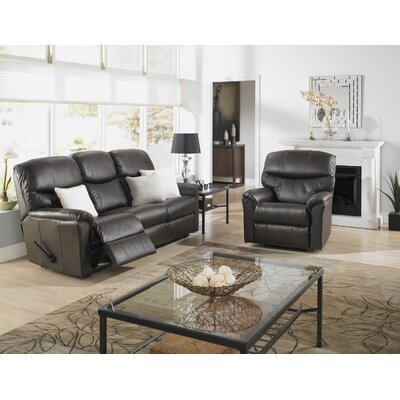 Uno Configurable Living Room Set