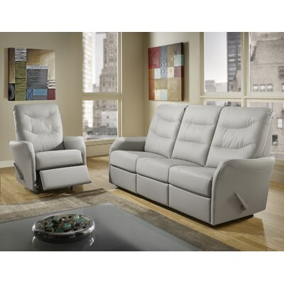 90306-0 Relaxon Living Room Sets