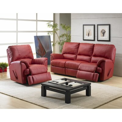 Mylaine Configurable Living Room Set