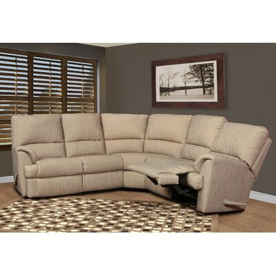 RN1240 Relaxon Sectionals